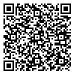 KIA Stonic 1.0 t-gdi mhev Style 100cv imt Elettrica/benzina Usata Martignoniauto S.r.l. Concessionaria Kia a Busto Arsizio. #3371376