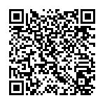 KIA Venga 1.4 CRDi 90CV Active Gasolio Usata Martignoniauto S.r.l. Concessionaria Kia a Busto Arsizio. #2816457