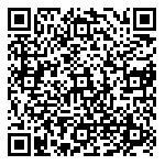 KIA Xceed 1.6 crdi Evolution 136cv dct 7m Gasolio Usata Martignoniauto S.r.l. Concessionaria Kia a Busto Arsizio. #3358784