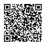 Auto Nuove VOLKSWAGEN 1.0 5p. move up! BlueMotion Technology Martignoni Srl  #2808950