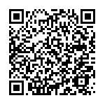 Auto Usate AUDI A1 SPB 1.0 82 CV TFSI Martignoni Srl  #2801846