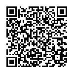 Auto Usate AUDI A3 SPB 1.6 TDI Business Martignoni Srl  #2733589