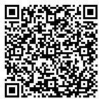 Auto Usate AUDI A3 SPB 1.6 TDI clean diesel Attraction Martignoni Srl Concessionaria Volkswagen e Service Volkswagen Audi Skoda Seat a Gallarate San Vittore Olona Busto Arsizio Vergiate  #2591489