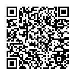 Auto Usate AUDI A4 2.0 TDI 122 CV S tronic Business Martignoni Srl  #2620279