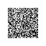 Auto Usate CITROEN Berlingo Multispace BlueHDi 120 S&S Feel Martignoni Srl  #2943193