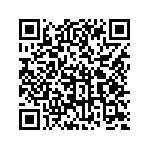 Auto Usate FIAT 500 1.2 Lounge Martignoni Srl Concessionaria Volkswagen e Service Volkswagen Audi Skoda Seat a Gallarate San Vittore Olona Busto Arsizio Vergiate  #2619902