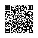 Auto Usate FIAT Panda 1.2 Easy Martignoni Srl Concessionaria Volkswagen e Service Volkswagen Audi Skoda Seat a Gallarate San Vittore Olona Busto Arsizio Vergiate  #2640908