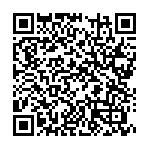 Auto Usate HYUNDAI ix35 1.7 CRDi 2WD Comfort Martignoni Srl Concessionaria Volkswagen e Service Volkswagen Audi Skoda Seat a Gallarate San Vittore Olona Busto Arsizio Vergiate  #2591437