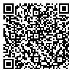 Auto Usate HYUNDAI Tucson 2.0 CRDi 185CV 4WD aut. XPossible Martignoni Srl  #2938776