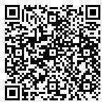 Auto Usate LAND ROVER Defender 90 2.4 TD4 Station Wagon S Martignoni Srl Concessionaria Volkswagen e Service Volkswagen Audi Skoda Seat a Gallarate San Vittore Olona Busto Arsizio Vergiate  #2591338