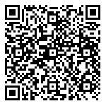 Auto Usate LAND ROVER Defender 90 2.4 TD4 Station Wagon S Martignoni Srl Concessionaria Volkswagen e Service Volkswagen Audi Skoda Seat a Gallarate San Vittore Olona Busto Arsizio Vergiate  #2620200