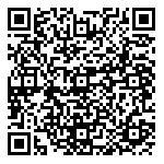 Auto Usate MERCEDES Vito 2.2 111 CDI PC-SL Kombi Long Martignoni Srl  #2821398