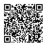 Auto Usate RENAULT Twingo SCe Stop&Start Lovely Martignoni Srl  #2955583