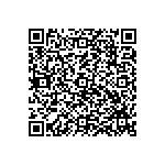 Auto Usate VOLKSWAGEN Golf 1.6 TDI 115 CV 5p. Business BlueMotion Technology Volkswagen Martignoni Srl  #2720240