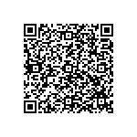 Auto Usate VOLKSWAGEN Golf 1.6 TDI 115 CV 5p. Business BlueMotion Technology Volkswagen Martignoni Srl  #2931145
