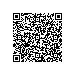 Auto Usate VOLKSWAGEN Golf 1.6 TDI 115 CV 5p. Business BlueMotion Technology Volkswagen Martignoni Srl  #3027954