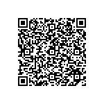 Auto Usate VOLKSWAGEN Golf 1.6 TDI 115CV DSG 5p. Business BlueMotion Technology Volkswagen Martignoni Srl  #2826137