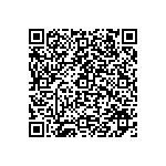 Auto Usate VOLKSWAGEN Golf 1.6 TDI 115CV DSG 5p. Business BlueMotion Technology Volkswagen Martignoni Srl  #2858285