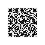 Auto Usate VOLKSWAGEN Golf Variant 1.5 TGI DSG 5p. Executive BlueMotione Tech. Volkswagen Martignoni Srl  #3314228