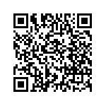 Auto Usate VOLKSWAGEN 1.0 5p. move up! Martignoni Srl  #2946330