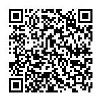 Auto Usate VOLKSWAGEN 1.0 5p. move up! BlueMotion Technology Martignoni Srl  #2952541