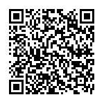 Auto Usate VOLKSWAGEN 1.0 5p. move up! BlueMotion Technology Volkswagen Martignoni Srl  #3231052