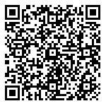 Auto Usate VOLKSWAGEN 1.0 5p. sport up! BlueMotion Technology Volkswagen Martignoni Srl  #3231033