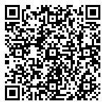 Auto Usate VOLKSWAGEN 1.0 5p. sport up! BlueMotion Technology Volkswagen Martignoni Srl  #3344071