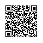 Aprilia Dorsoduro 750  Usata   #141205