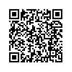 Aprilia Dorsoduro 750  Usata   #88079