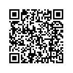 Aprilia Dorsoduro 750  Usata   #88529