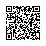 Aprilia Dorsoduro 750  Usata   #88571