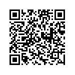 Aprilia Pegaso 650 3 Usata   #11525