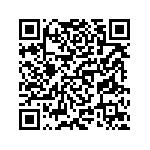 Aprilia Pegaso 650 3 Usata   #120749