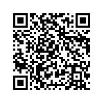 Aprilia Sl Shiver 750 Abs Usata   #87898