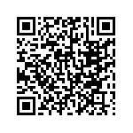 Benelli Bn 251 Abs Usata   #98965
