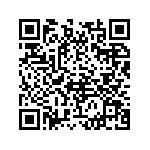 Benelli Leoncino 250  Usata   #98964
