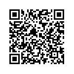 Benelli Leoncino 500  Usata   #109749