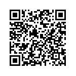 Benelli Leoncino 500  Usata   #151996