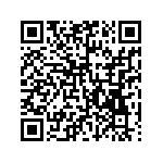 Benelli Leoncino 500  Usata   #87449