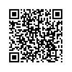 Benelli Trk 502 X Usata   #109305