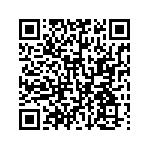 Benelli Trk 502 X Usata   #110377