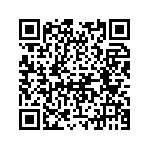 Benelli Trk 502 X Usata   #120742