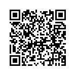 Benelli Trk 502 X Usata   #151951