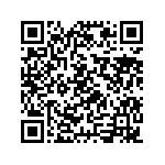 Benelli Trk 502 X Usata   #88084