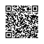Benelli Trk 502 X Usata   #88262