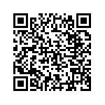 Beta Rr Enduro 350 4T Usata   #77149