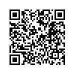 Beta Rr Enduro 350 4T Usata   #88725