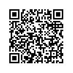 Bmw F 850 Gs Abs Usata   #141061