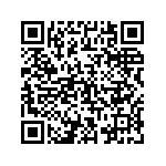 Bmw F 850 Gs Abs Usata   #151895
